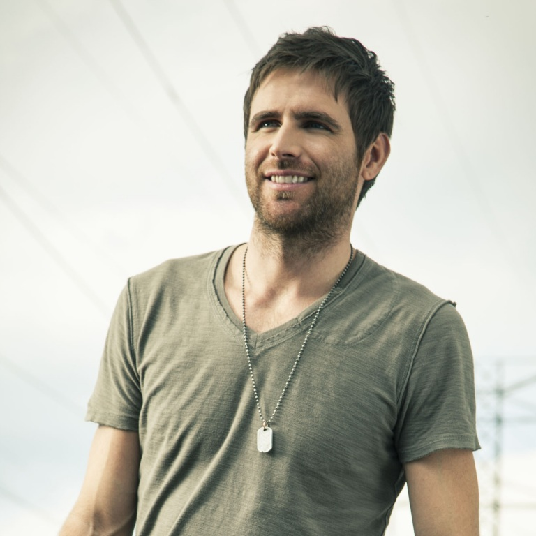 CANAAN SMITH TO RELEASE SELF-TITLED DEBUT EP ON MERCURY RECORDS MARCH 24TH.