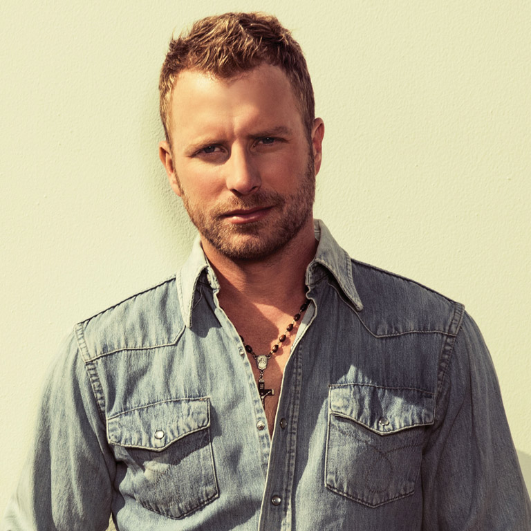 ODDS AND ENDS: Dierks, LBT, Kip, Brothers Osborne