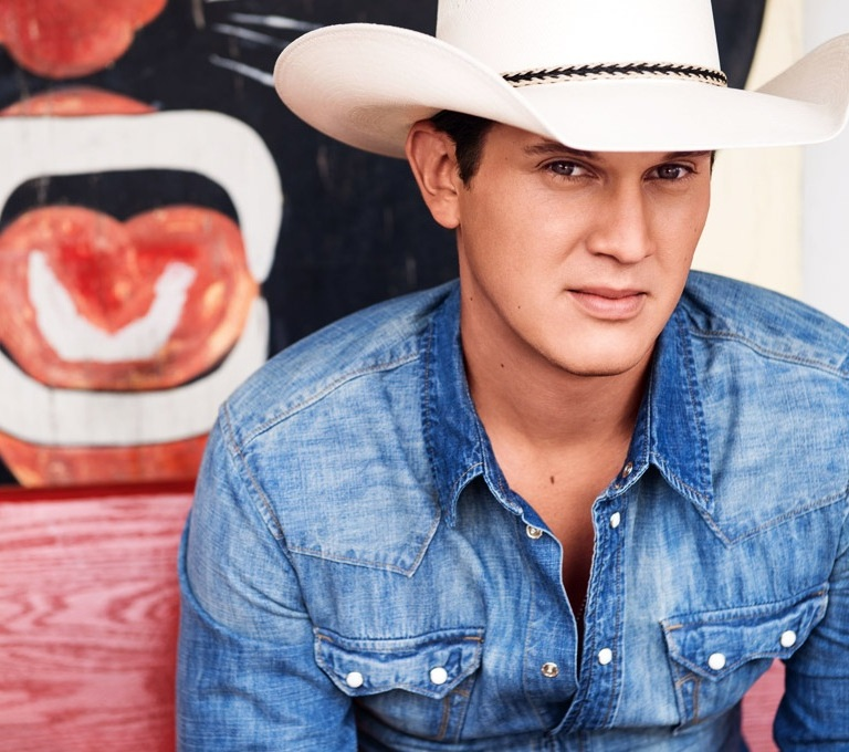 JON PARDI REVEALS EVERYTHING WITH NEW DOCU-SERIES.