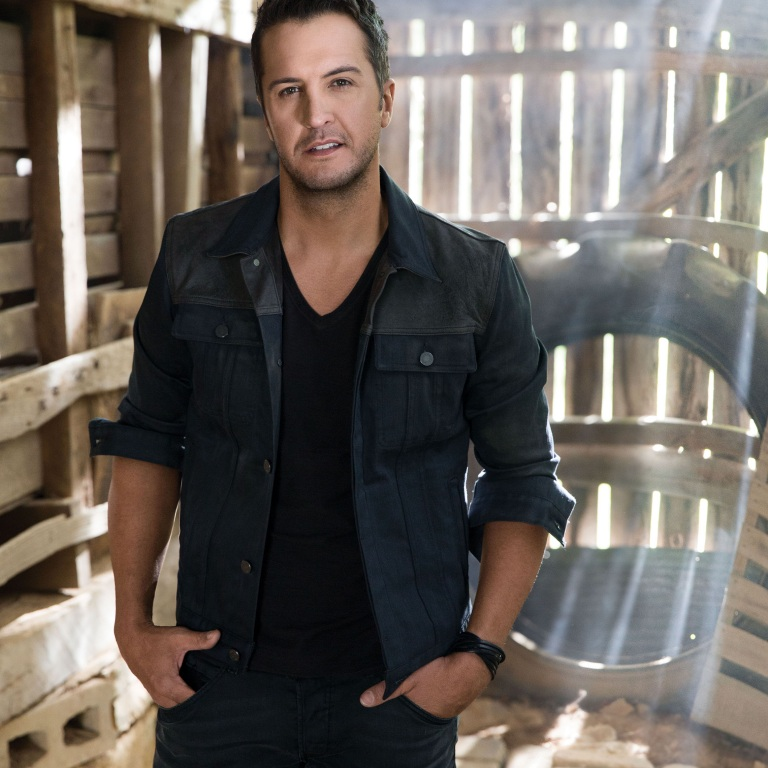 luke bryan kick the dust up download