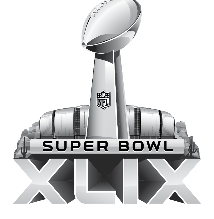 SUPER BOWL 2015: Canaan, Darius, Dierks, Easton, Keith, Lady A, Little Big Town, Luke, Sam