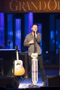 David Nail by Chris Hollo-3744 - 4-7-15