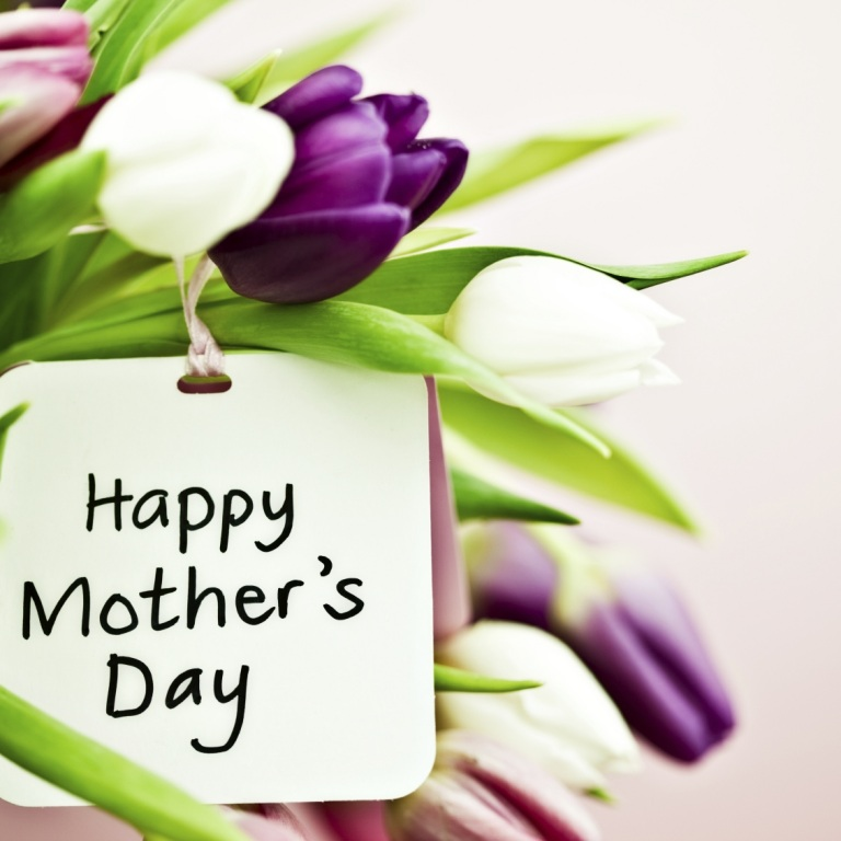 MOTHER'S DAY LINERS: Brothers Osborne, Canaan, Darius, Dierks, Church, Paslay, Strait, Jennifer, Jon, Josh, Keith, Kelleigh, LBT, Luke, Scotty, Shania
