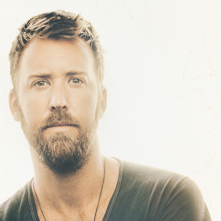 CHARLES KELLEY VERSUS JAKE OWEN ON THE NEW EPISODE OF 'THE HOOK.'