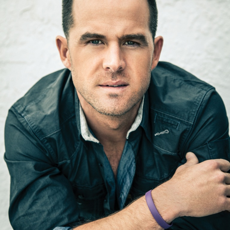 DAVID NAIL MAKES HIS DEBUT AT C2C FESTIVAL OVERSEAS.
