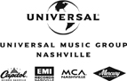UMG NASHVILLE ARTISTS REACT TO THE PASSING OF THE LEGENDARY MERLE HAGGARD