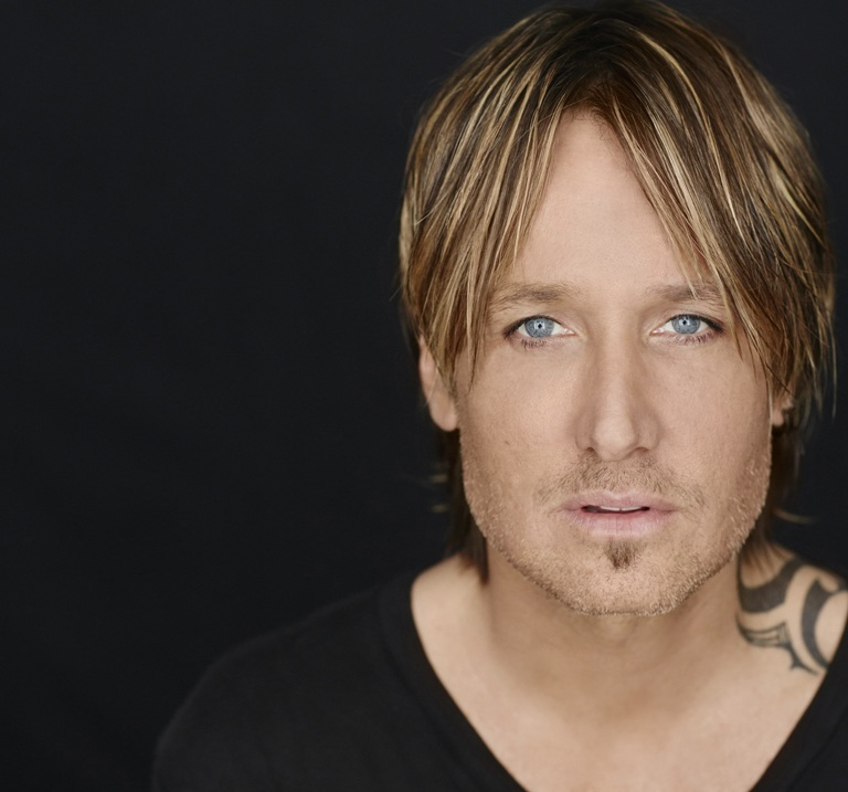 DIERKS BENTLEY AND KEITH URBAN WILL ANNOUNCE THE NOMINEES FOR THIS YEAR'S CMA AWARDS.