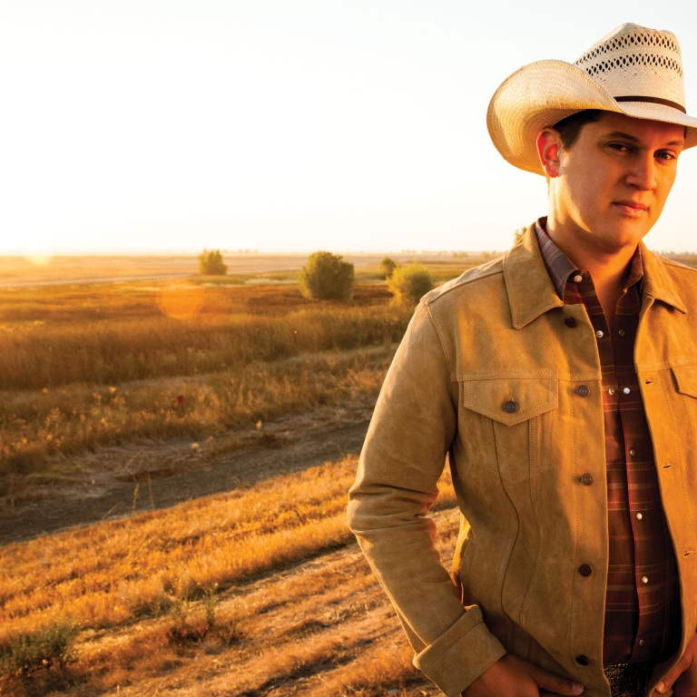 "JON PARDI'S ""DIRT ON MY BOOTS"" IS FEATURED IN THE TRAILER FOR THE RANCH, STARRING ASHTON KUTCHER."