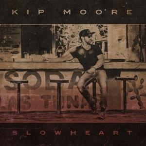 KM Slowheart
