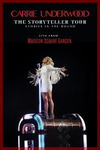 MSG cover