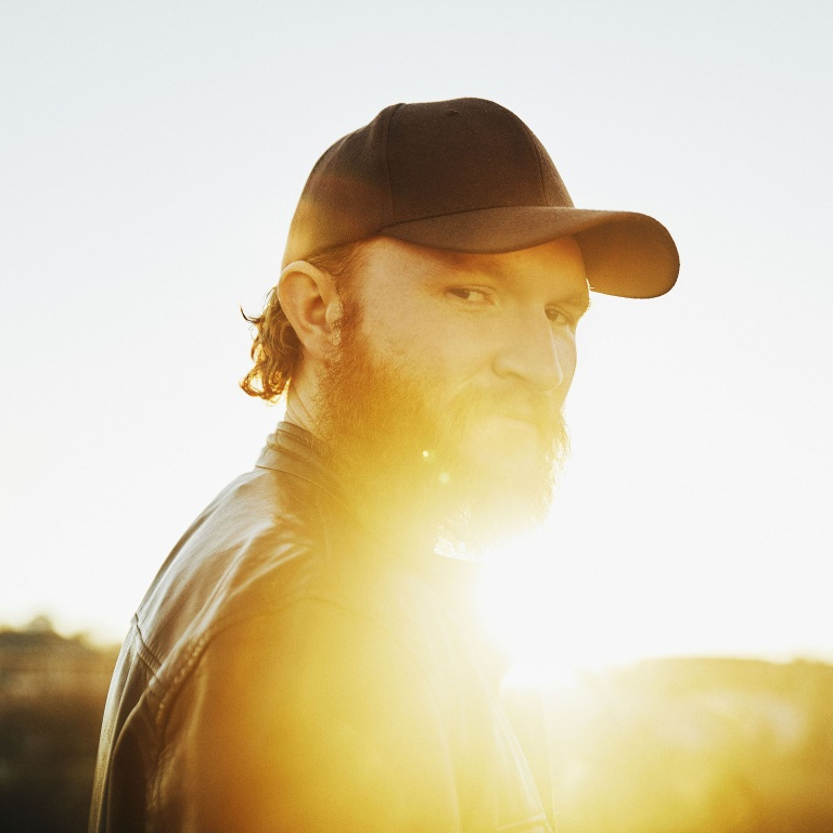 ERIC PASLAY STAYS 'YOUNG FOREVER' BY LIVING LIFE.