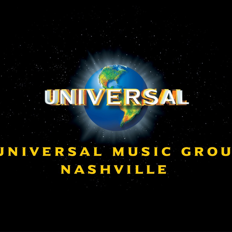 UNIVERSAL MUSIC GROUP NASHVILLE PARTNERS WITH LUCCHESE AND JW MARRIOTT FOR RECORD SHOP CONCEPT.