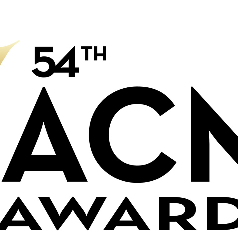 THE ACM AWARDS HAVE ADDED SEVERAL ALL-STAR COLLABORATIONS TO THE LIST OF PERFORMANCES THIS YEAR.
