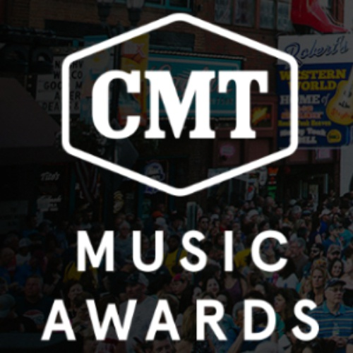 KEITH URBAN AND LITTLE BIG TOWN HAVE BEEN ADDED TO THE LIST OF PERFORMERS AT THIS YEAR'S CMT MUSIC AWARDS.