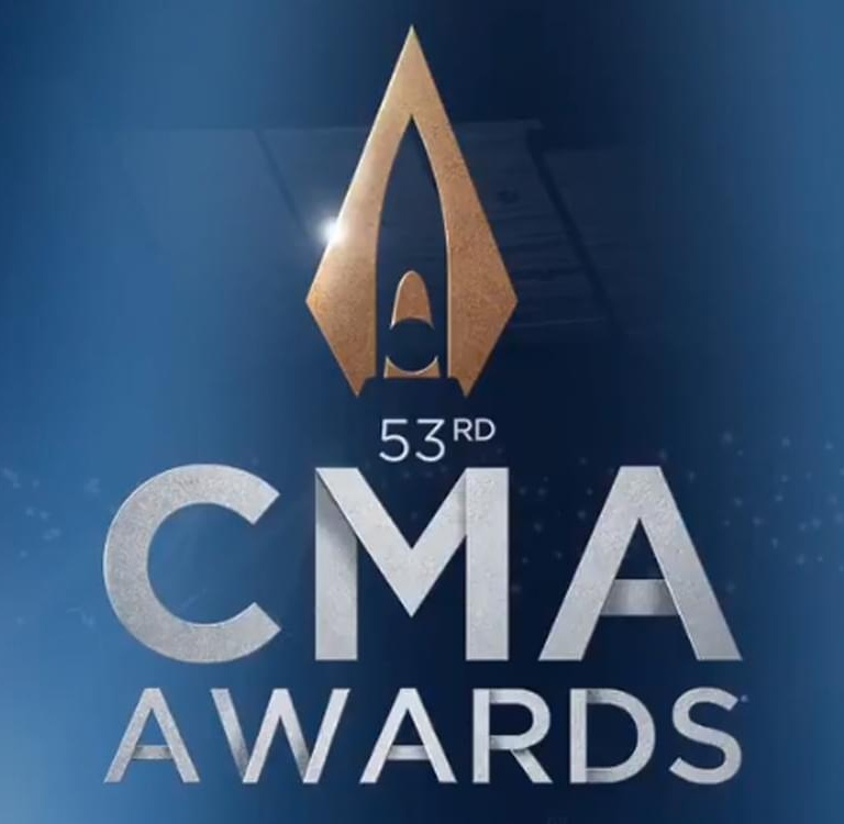 CMA AWARDS 2019: Duo of the Year