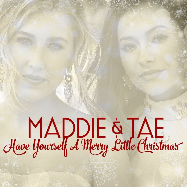 MADDIE & TAE'S LAST MINUTE CHRISTMAS GIFT GUIDE: Your Man