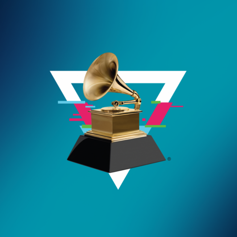 THE GRAMMY AWARDS 2020: Church, LBT, Brothers Osborne, Stapleton, Vince