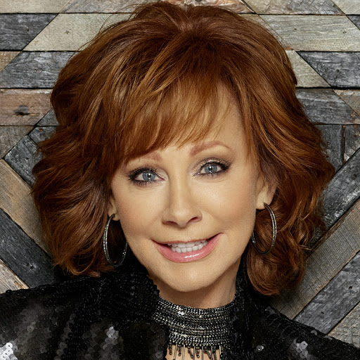 REBA MCENTIRE RETURNS HOME TO UNIVERSAL MUSIC GROUP NASHVILLE .