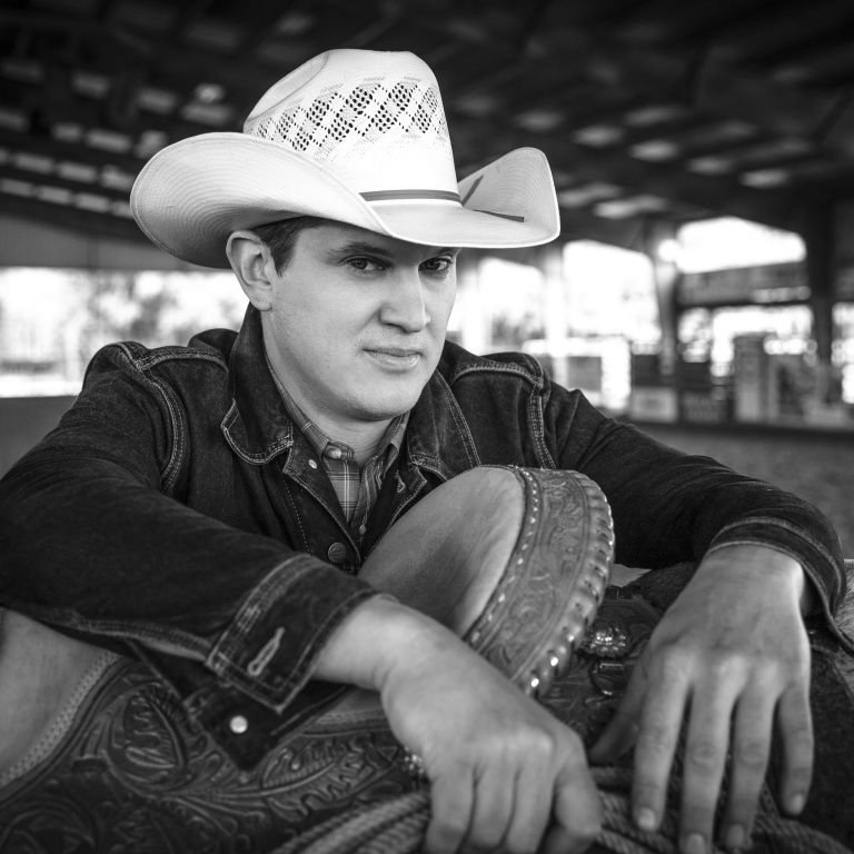 "JON PARDI RELEASES HIS NEW SONG, ""AIN'T ALWAYS THE COWBOY."""