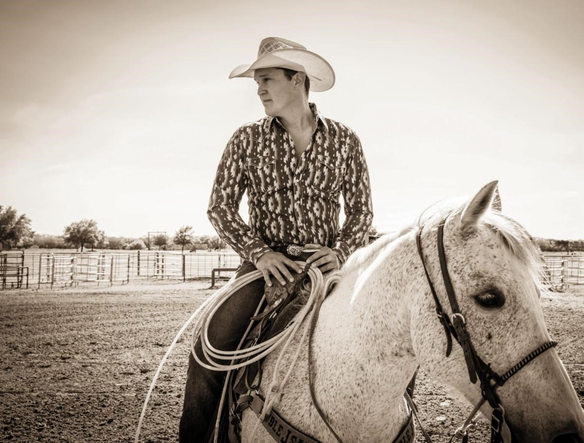 "JON PARDI'S ""TEQUILA LITTLE TIME"" ARRIVES IN TIME FOR CINCO DE MAYO."