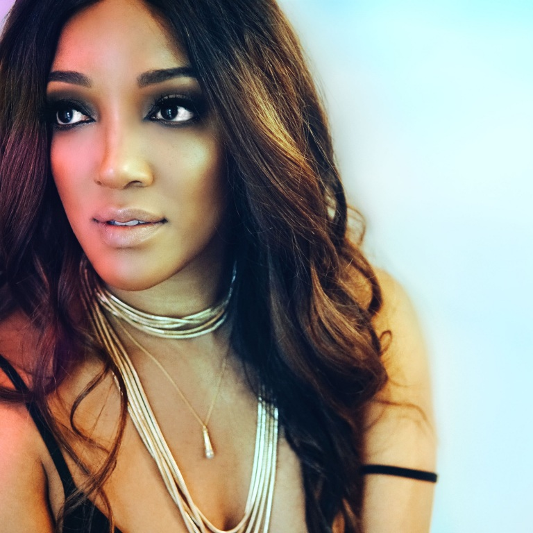 "MICKEY GUYTON RELEASES ""BLACK LIKE ME."""