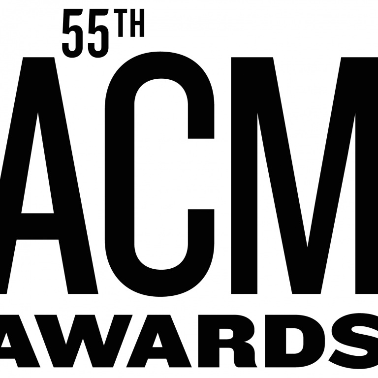 ACM AWARDS TO AIR FROM THREE LOCATIONS IN NASHVILLE IN SEPTEMBER.