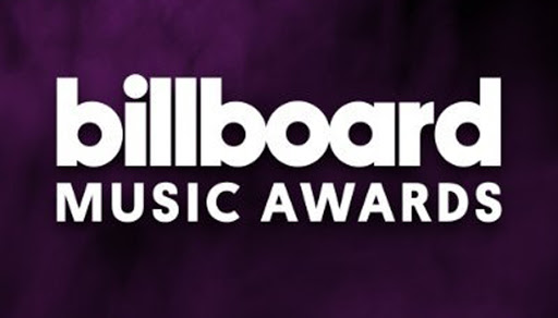 THE NOMINEES FOR THIS YEAR'S BILLBOARD MUSIC AWARDS HAVE BEEN REVEALED.