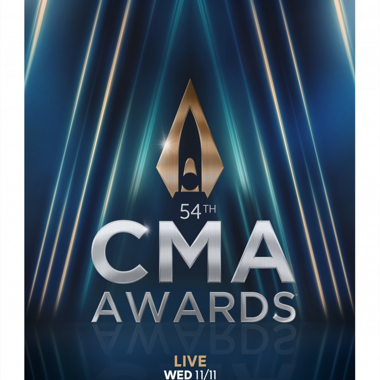 THE 54TH ANNUAL CMA AWARDS ARE SETTING THE STAGE FOR THIS WEDNESDAY.