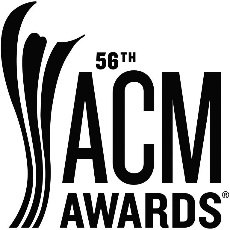 "KEITH URBAN AND MICKEY GUYTON TO HOST THE  ""56TH ACADEMY OF COUNTRY MUSIC AWARDS™""  LIVE FROM NASHVILLE, SUNDAY, APRIL 18 AT 8PM ET / 7PM CT ON CBS"