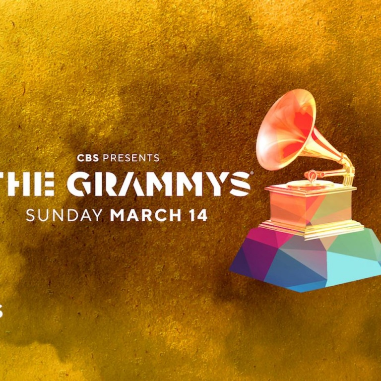 THE 63RD GRAMMY AWARDS HAVE SET THE STAGE FOR SUNDAY NIGHT'S SHOW.