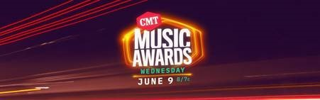 CMT MUSIC AWARDS NOMINATIONS 2021: Brothers O, Carrie, Chris, Dierks, Keith, LBT, Luke, Mickey, Sam
