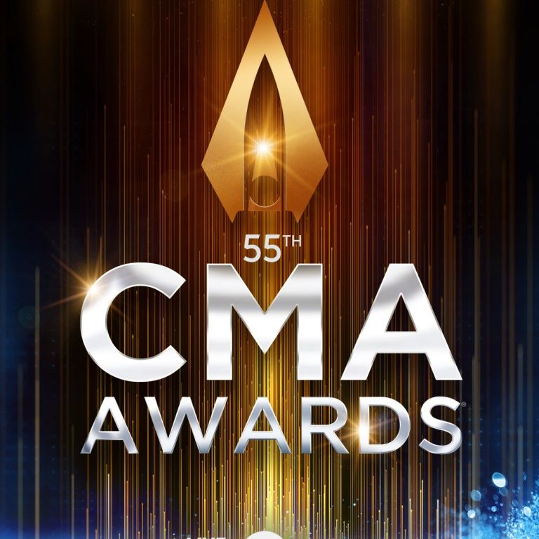 BROTHERS OSBORNE, ERIC CHURCH AND MICKEY GUYTON AMONG THE FIRST PERFORMERS ANNOUNCED FOR THIS YEAR'S CMA AWARDS.